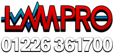 Two Way Radio Hire Sales LAMPRO Marine Aviation Business Schools Farming Sport Icom Kenwood Hytera Barnsley South Yorkshire UK Call 01226 361700