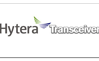 Hytera Transceivers