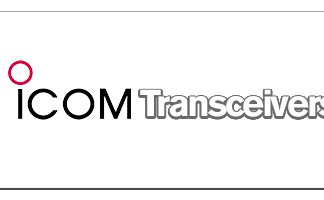 Icom Transceivers