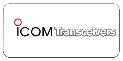 Icom Transceivers