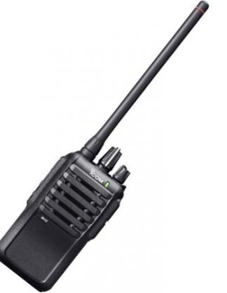 Two Way Radio Rental Short Term Hire Handset Six Transceivers Two Way Radio Rental Short Term Hire Handset Six Transceivers VHF hand set hire. We require a deposit and two forms of identity. Payment by Credit Card Only.