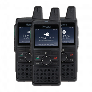 home_pnc370-300x300 Two Way Radio Hire Sales Marine Aviation Business Schools Farming Sport Icom Kenwood Hytera Barnsley South Yorkshire UK Call 01226 361700