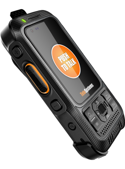 sy580_2 Two Way Radio Hire Sales Marine Aviation Business Schools Farming Sport Icom Kenwood Hytera Barnsley South Yorkshire UK Call 01226 361700