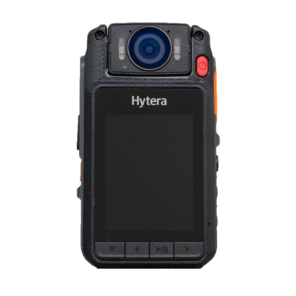 Hytera VM685 Two Way Radio Hire Sales Marine Aviation Business Schools Farming Sport Icom Kenwood Hytera Barnsley South Yorkshire UK Call 01226 361700